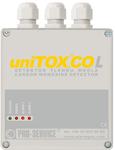 Detektor uniTOX.CO L