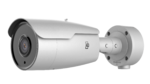 TVB-5412