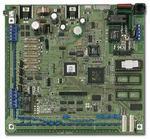 ATS4099MBC