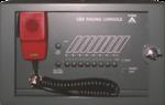 CD8-AS