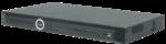 TC-NR5020M7-S2-C