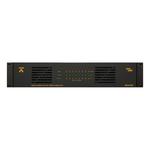 DPA-8060-48