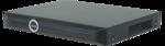 TC-NR5020M7-S1