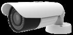 TC-NC43M