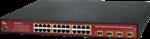 NS3702-24P-4S-V2