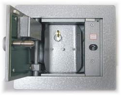 SPH02-F