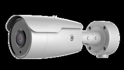 TVB-5412 - 1