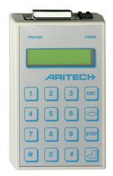 ACP111