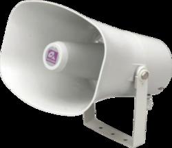 APH30/T/ENC - 1