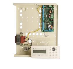ATS1000A-MM-HK-GSM