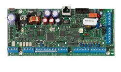 ATS2000A-IP-MBC