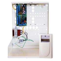 ATS1000A-MM-RK-GSM