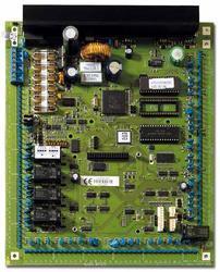 ATS1250MBC
