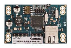 ATS1745 - 1