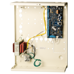 ATS1500A-IP-MM-HK-PC