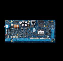 ATS1500A-IP-MBC