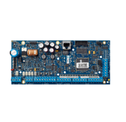 ATS3500A-IP-MBC