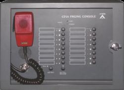 CD16-G2