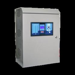 GR-9500/300/4 - 1