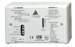 IO950I