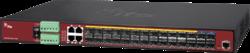 NS4750-24S-4T-4X