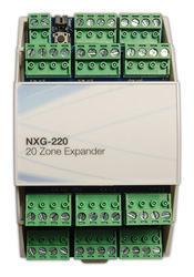 NXG-220