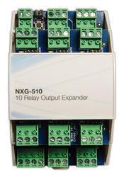 NXG-510