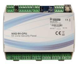 NXG-64-CPU