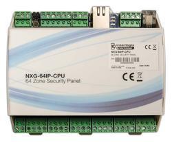 NXG-64IP-CPU