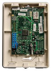 NXG-868