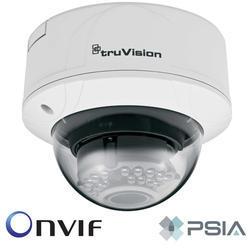 TVD-M3225V-2-P - 1