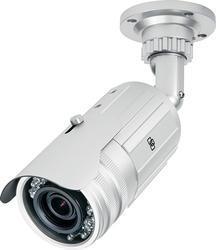 TVB-2102