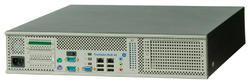 TVN-4004-24-4T