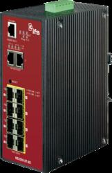NS3550-2T-8S - 1