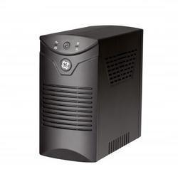 VCL800
