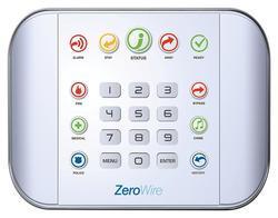 ZW-6404-SA-GSM-KIT