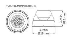 TVD-TIR6-HR-P - 2