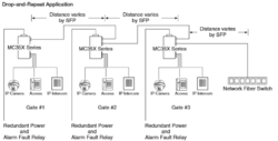 MC352-4P-2S - 3