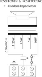 RCS5FTCX/EN - 3