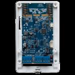 ATS1236: nové bezdrôtové DGP 433 MHz