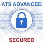 Techfors - Advisor Advanced ako PRVÁ získala najvyšší štandard pre kybernetickú bezpečnosť v CNPP
