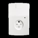 Techfors - GS960: Nová séria akustických detektorov do vyšších rizík (EN stupeň 3)