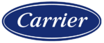 Carrier Fire & Security