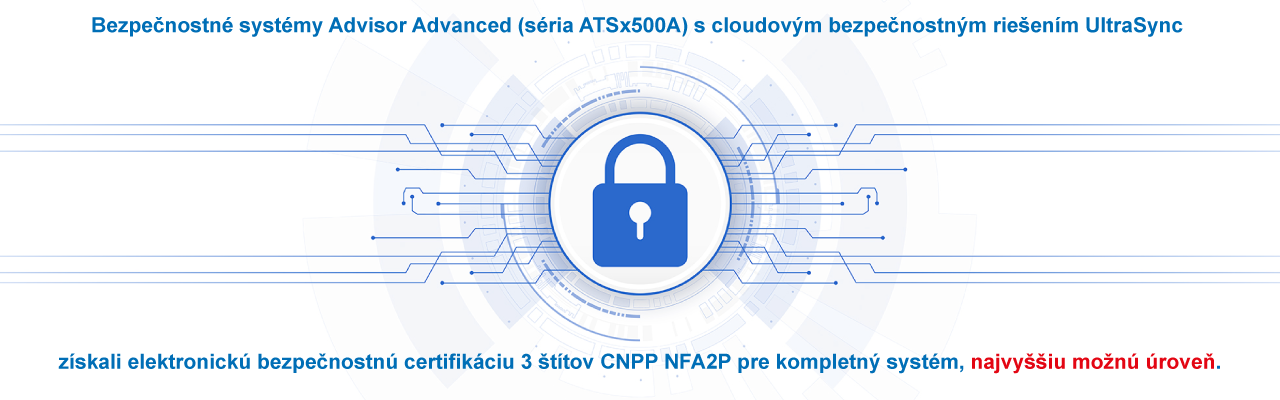 ATS Advanced x500 NF2AP CCNP cyber security